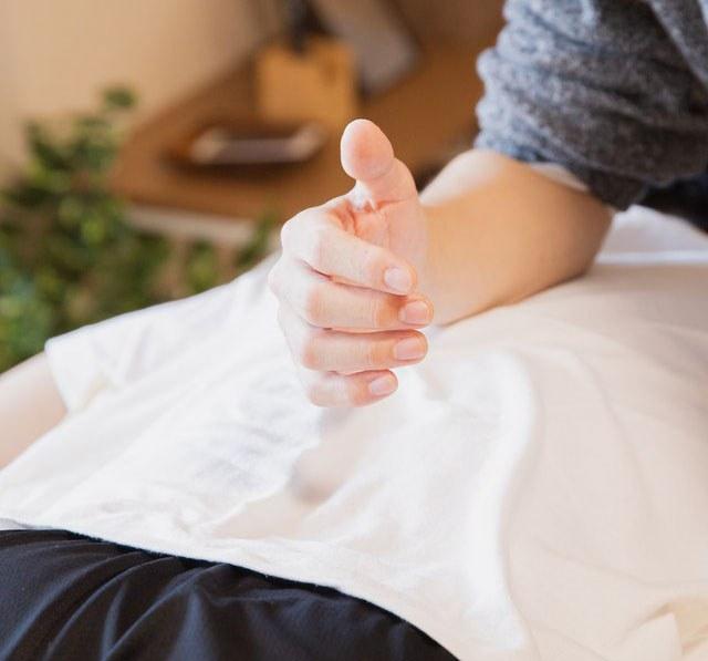 Fysiotherapie Den haag